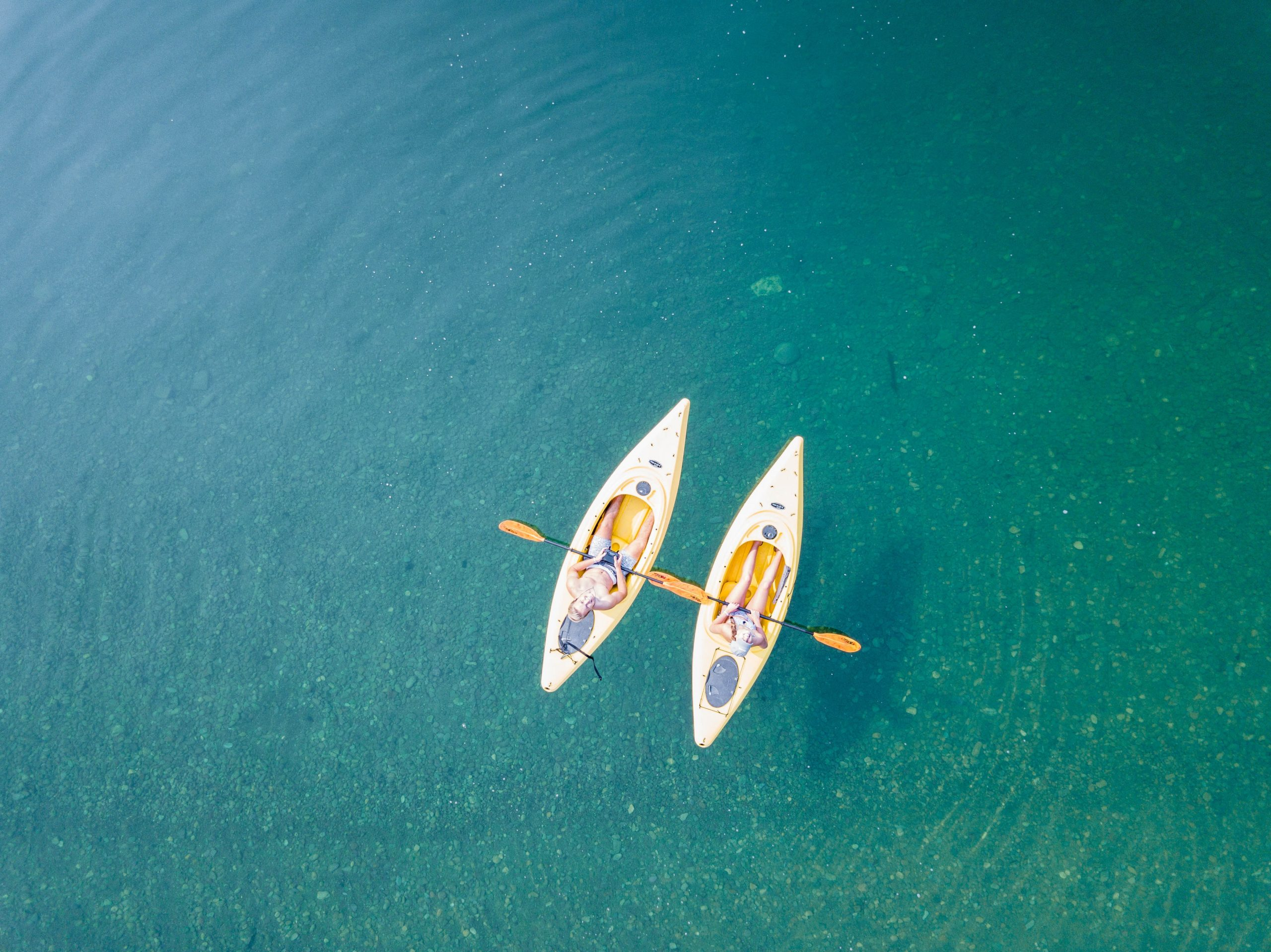 alquiler tablas paddle surf
